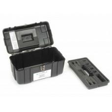 Tool Box 17 x 10 x 9 with Foam
