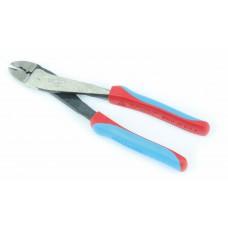 Tool, Crimper, Wire Cutter P764332-470