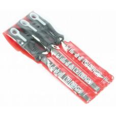 Tool, File Set 3-pc P764332-469