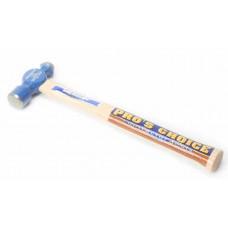Tool, Hammer 12 oz Ball Peen