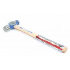 Tool, Hammer 16oz Ball Peen P752925-091