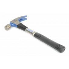 Tool, Hammer Claw 16 oz