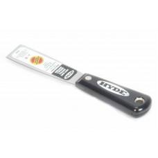"Tool, Knife Putty 1-1/4"" Blade"