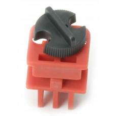Tool, Lockout Multi-Pole P764331-508