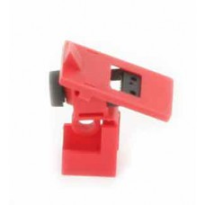Tool, Lockout Single Pole P764331-507
