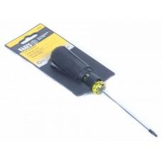 Tool, Torx® Screwdriver T15