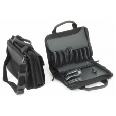 Mini-Pro 10 Case Only (no tools)