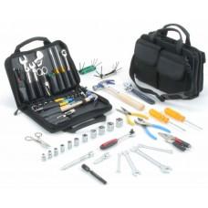 Mini-Pro 10 Tool Kit