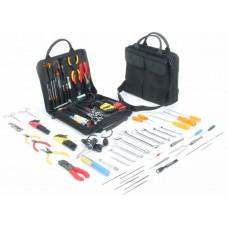 Mini-Pro 25 Tool Kit