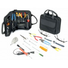 Micro-Pro 2 Tool Kit