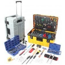 PT1000 Trunk Side-Pull Tool Kit