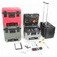 PT55 Parker 8.5 Front Pull Tool Kit