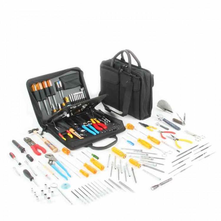 Mini-Pro 17 Tool Kit